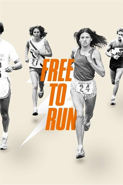 Free to Run online