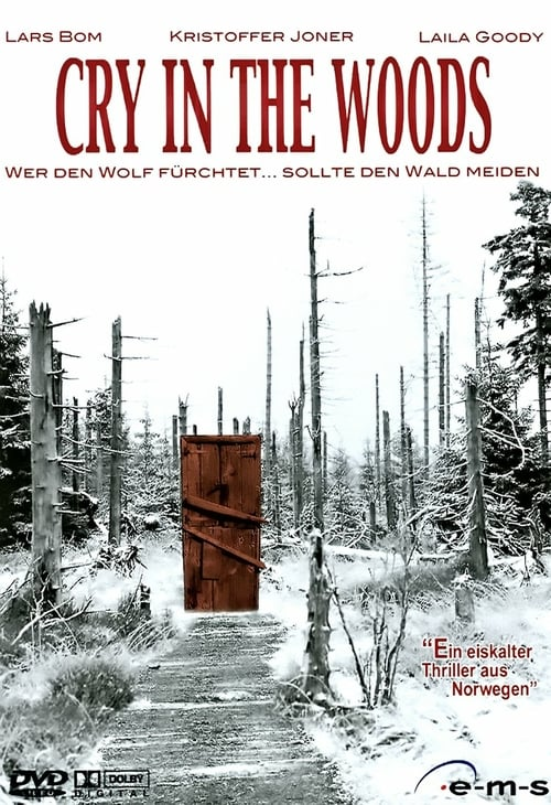 Cry in the Woods online