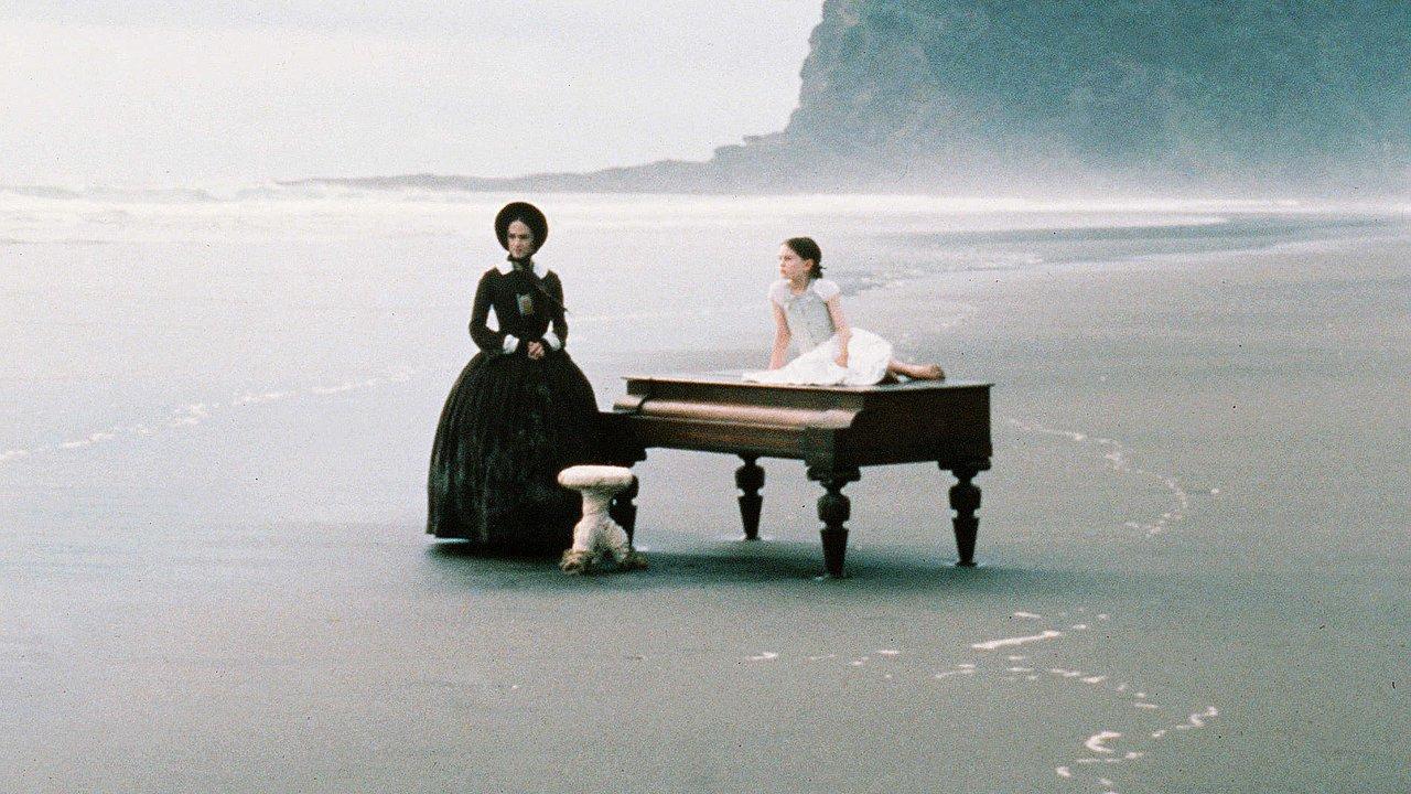 Piano - Tržby a návštěvnost