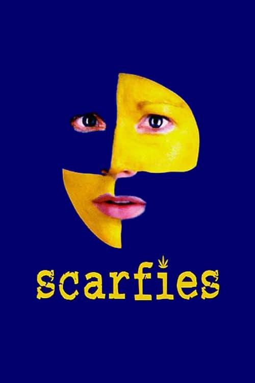 Scarfies online