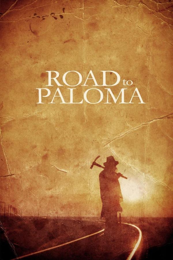 Cesta do Palomy online