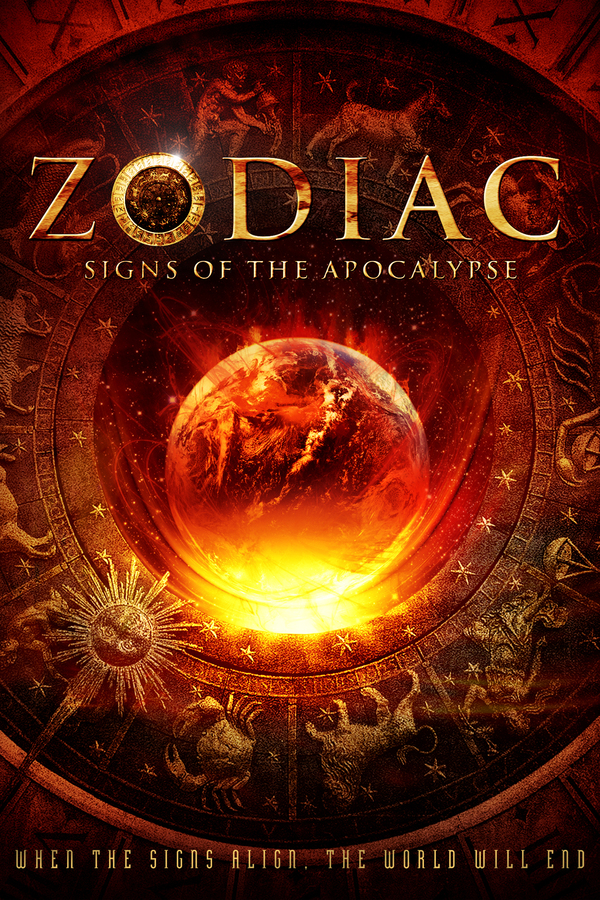 Zodiac: Signs of the Apocalypse online