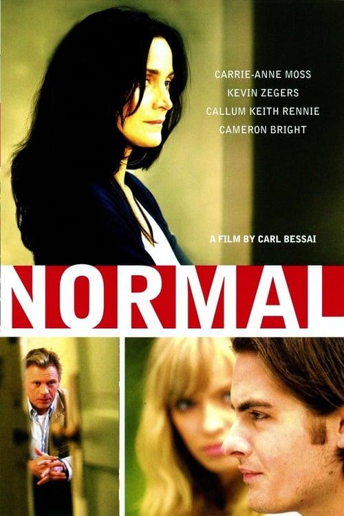 Normal online