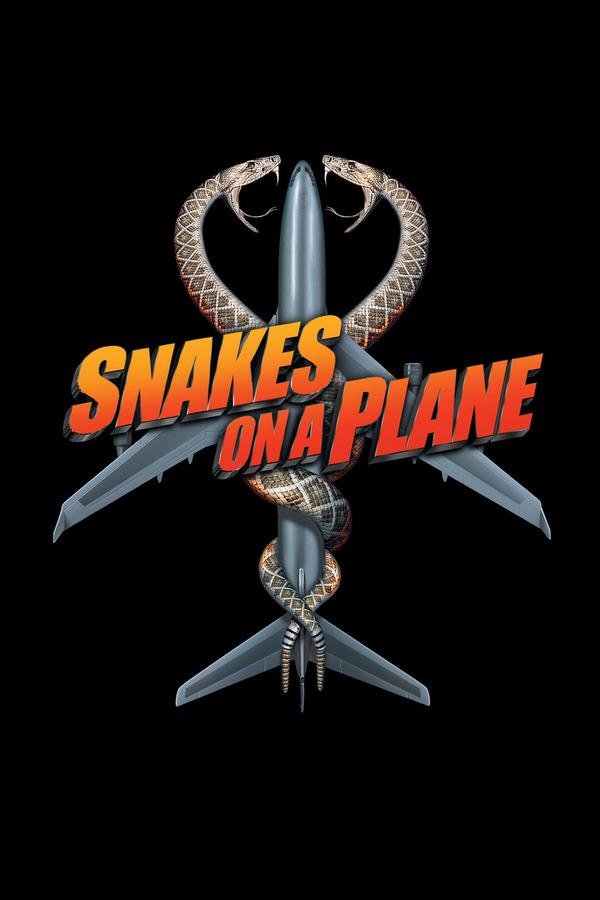 Hadi v letadle online