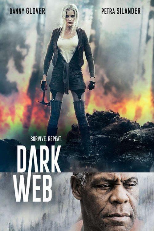 Darkweb online