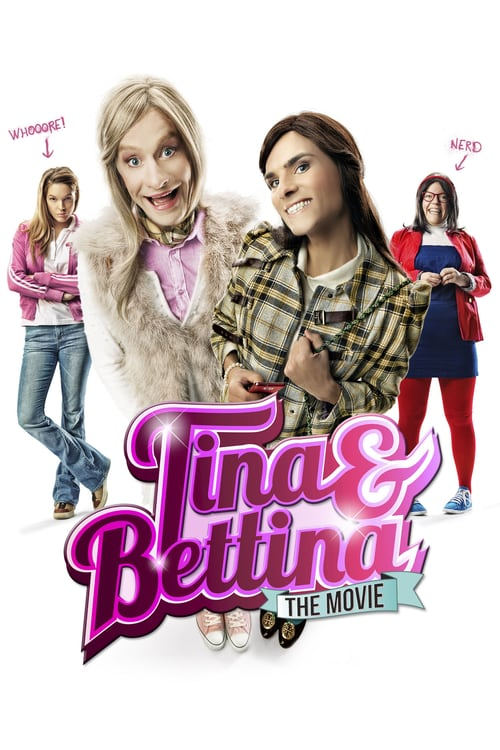 Tina & Bettina - The Movie online