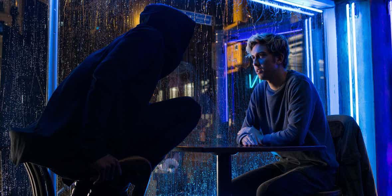 10 nejočekávanějších filmů od Netflixu