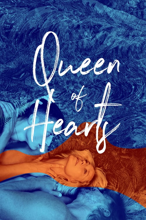 Srdcová královna online