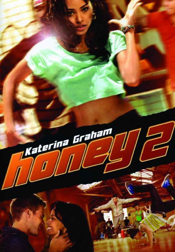 Honey 2 online