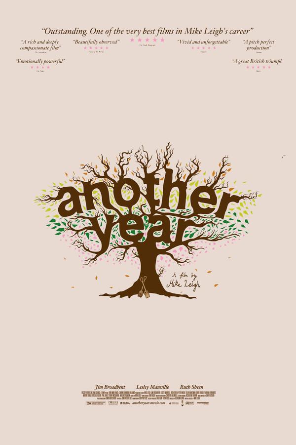 Další rok online