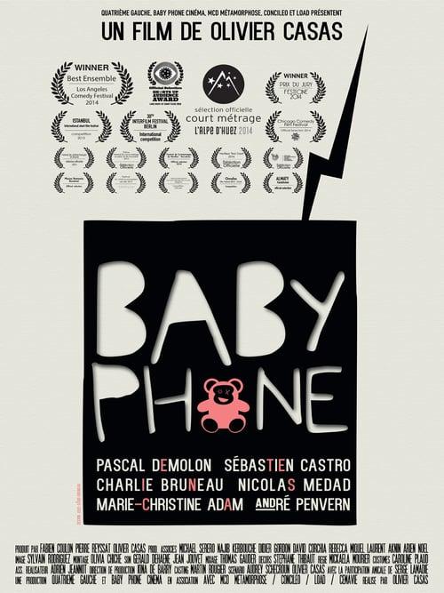Baby Phone online