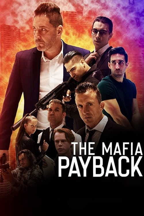 The Mafia: Payback online
