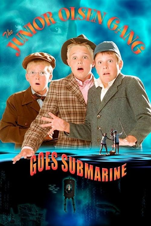 Crazy gang na ponorce online