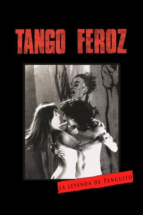 Tango Feroz online