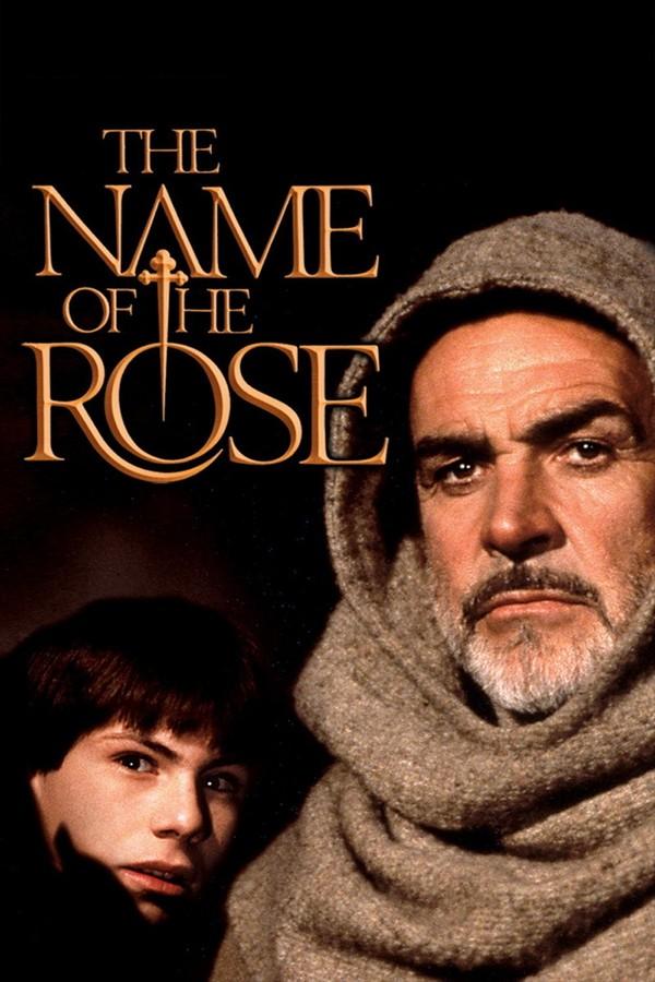 Jméno růže online