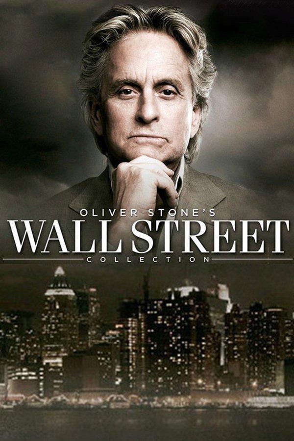 Wall Street 2: Peníze nikdy nespí - Tržby a návštěvnost