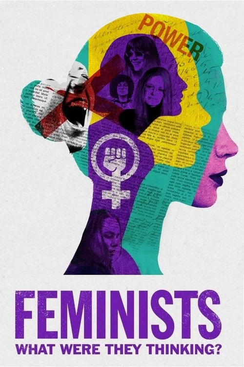 Feminists: What Were They Thinking? online