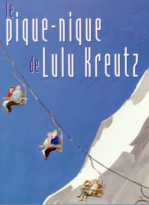 Le Pere Frimas online