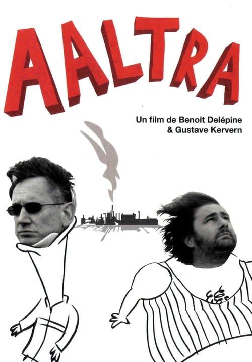 Aaltra online