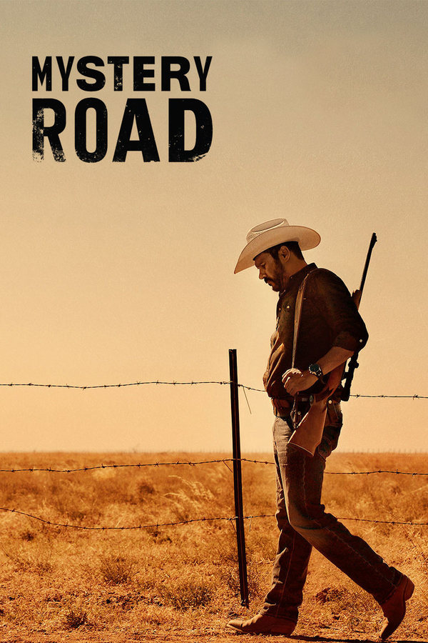 Mystery Road online