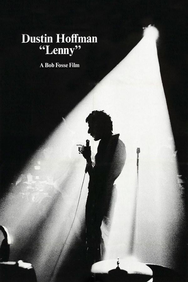 Lenny online