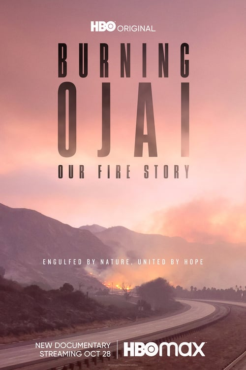 Burning Ojai: Our Fire Story online