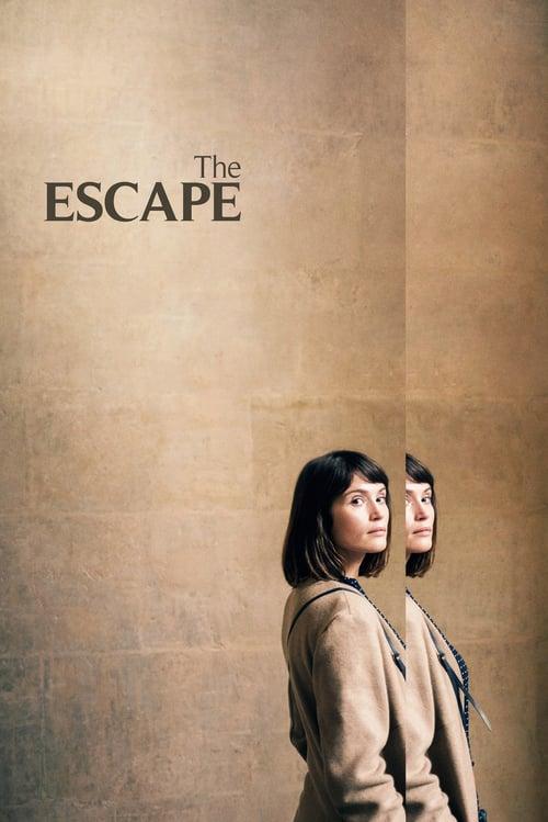 The Escape online