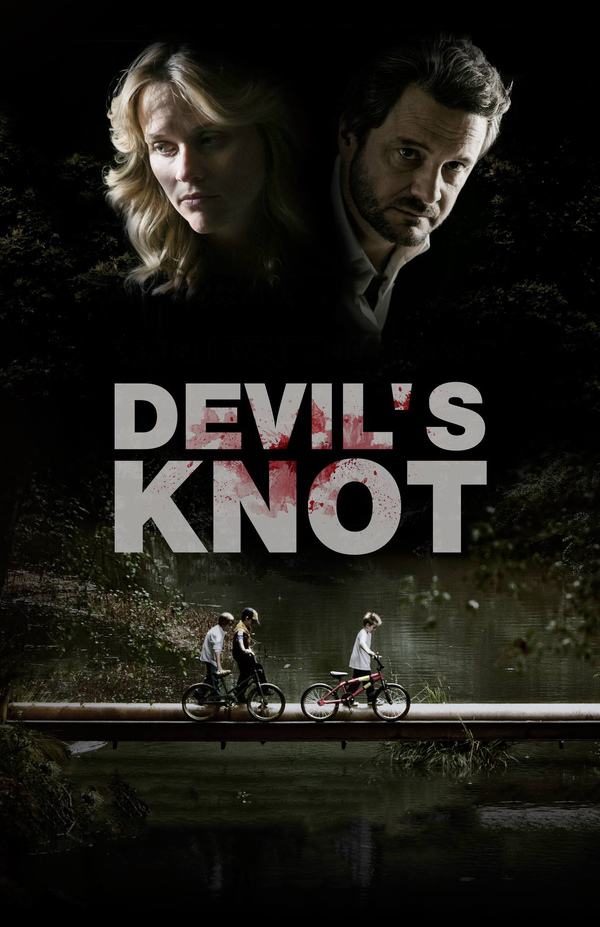 Devil's Knot online