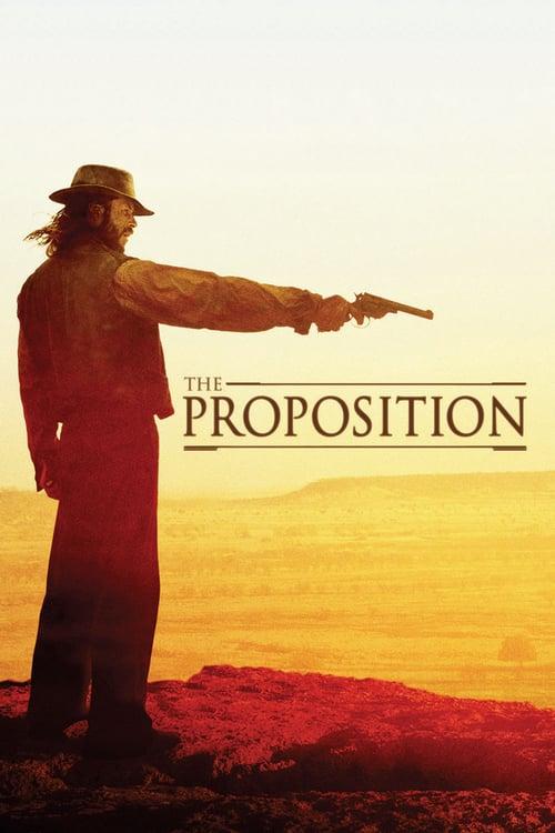 Proposition online