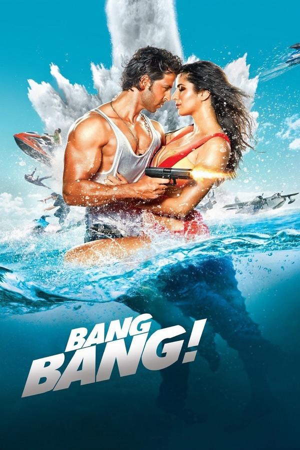 Bang Bang online