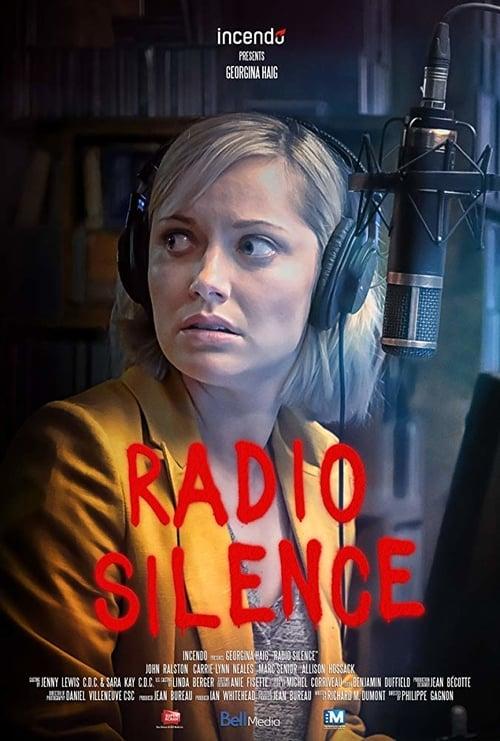 Když rádio mlčí online