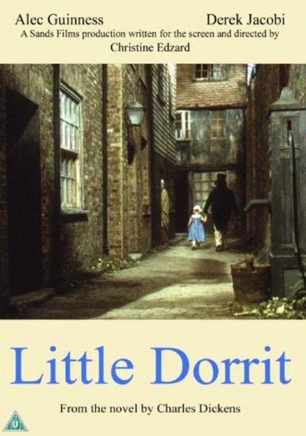 Little Dorrit online