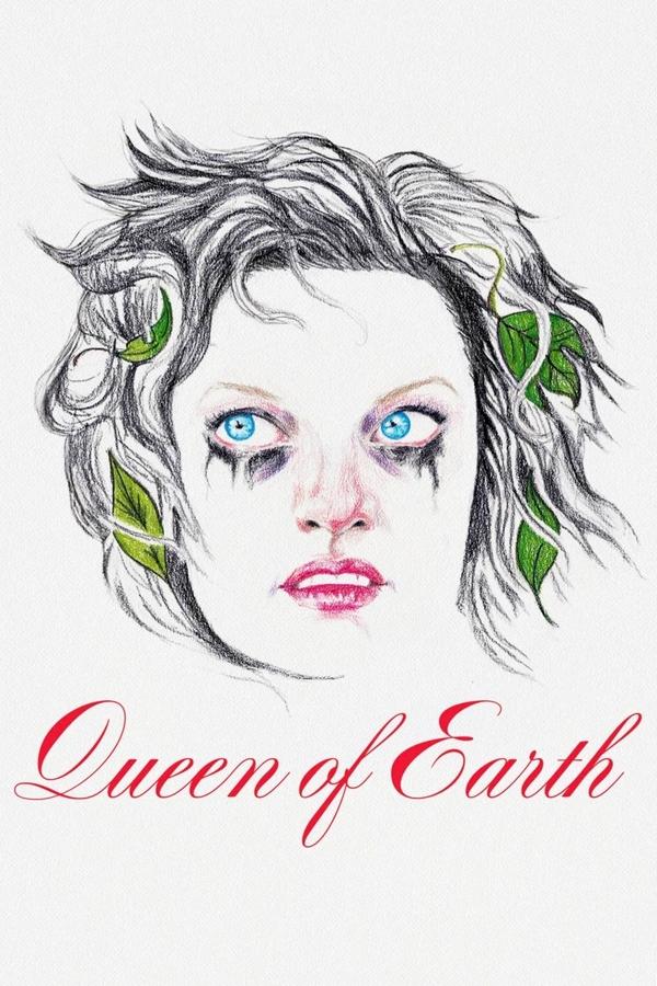 Královna Země online