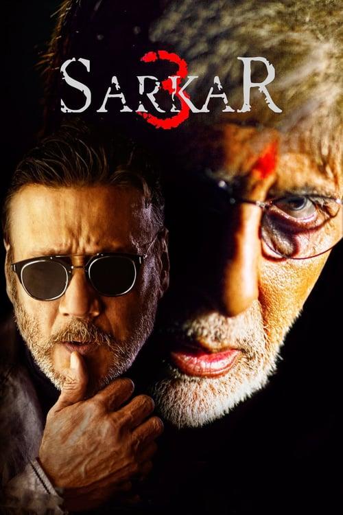 Sarkar 3 online