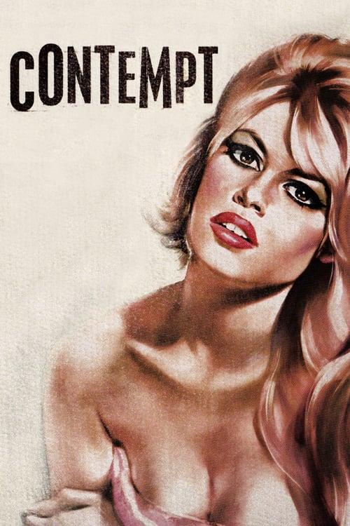 Contempt online