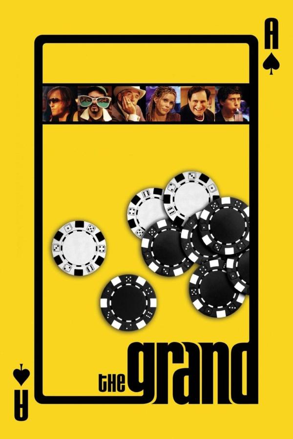 Pokerový král online