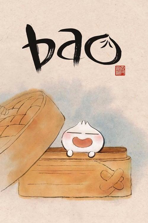 Bao online
