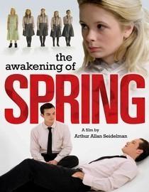 The Awakening of Spring online