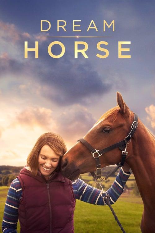 Dream Horse online