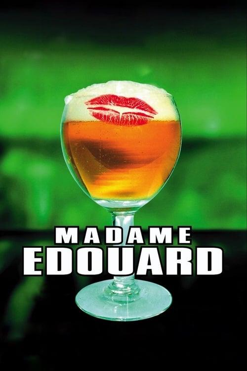 Madame Edouard online