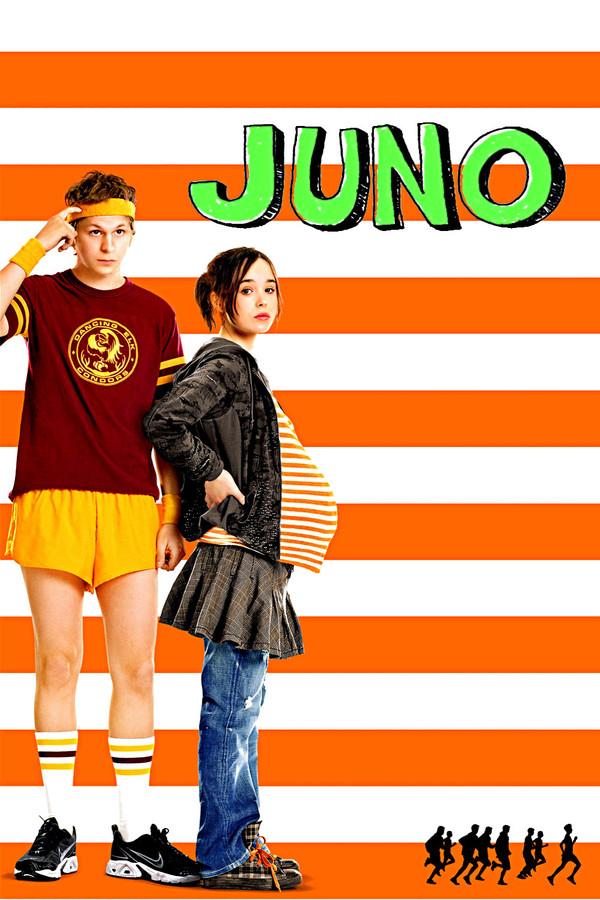 Juno - Tržby a návštěvnost