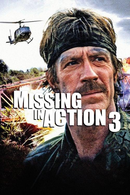 Braddock: Missing in Action online