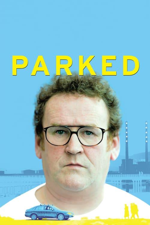 Parked online