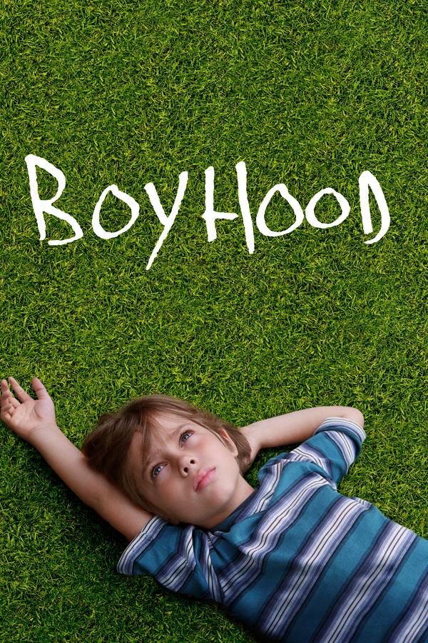 Chlapectví - Tržby a návštěvnost
