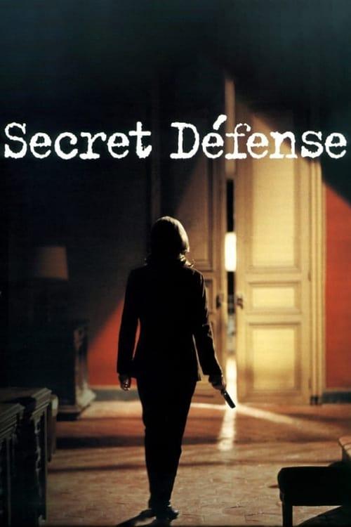 Secret Defense online