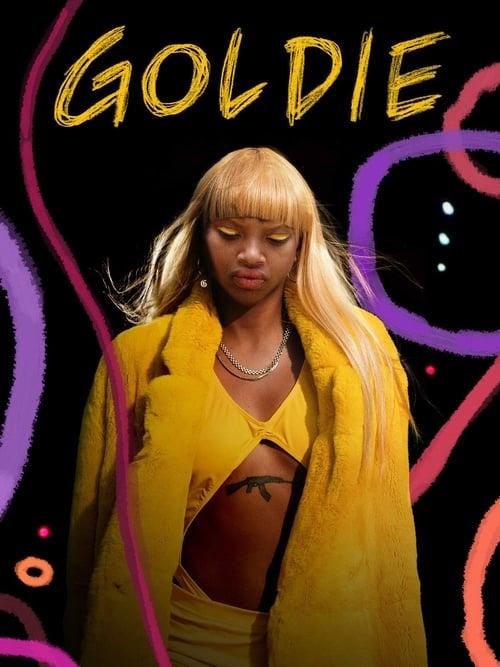 Goldie online