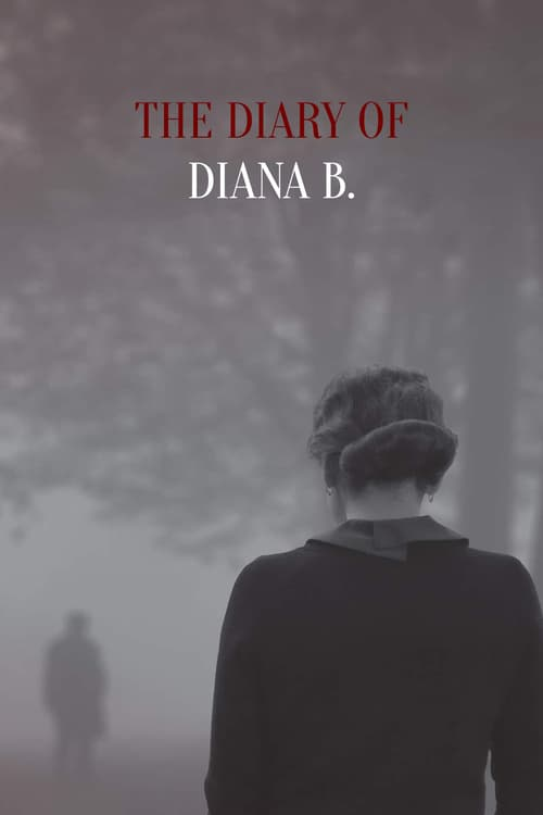 The Diary of Diana B. online