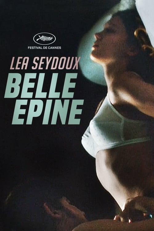 Belle épine online