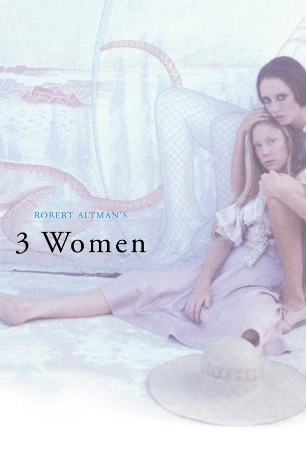 3 Women online