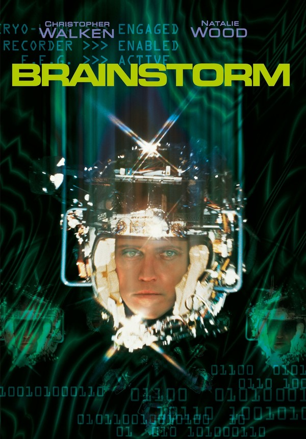 Brainstorm online